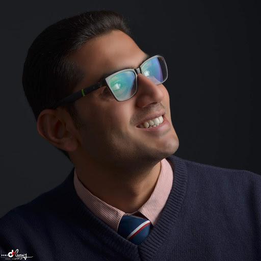 Abdelrahman Adel picture