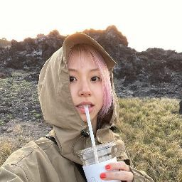 you should stan loona