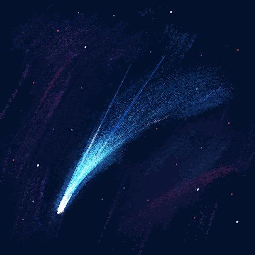 User image: Yusuf Olaoluwa