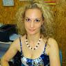 Лариса Микитюк