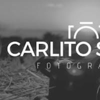 Carlito Souza