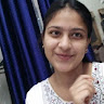 Deepika Chauhan_97_CS