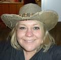 Shannah Harding's profile image