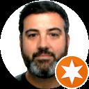 Opinión de Daniel Morejón Marquez