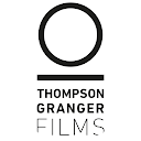 Thompson Granger Films