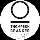 Thompson Granger Films