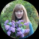 Юлия Лозовая