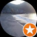 Surfcasting Codina monte y mar libertad
