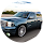 Fabian Ortega review for Fast and Easy Auto Glass and Window Tinting