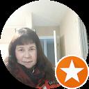 Gail W.,AutoDir