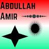 Abdullah Amir