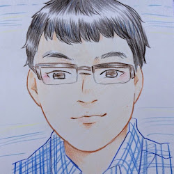 Yosuke Toyota