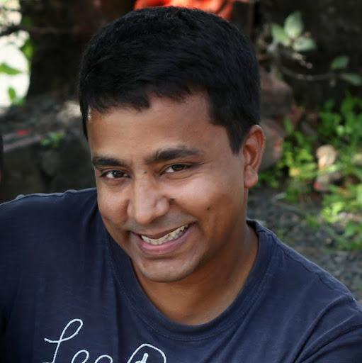 Vasanth Mani
