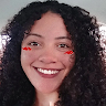Katiene Souza