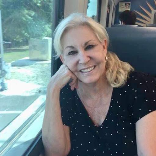 Fran Titus