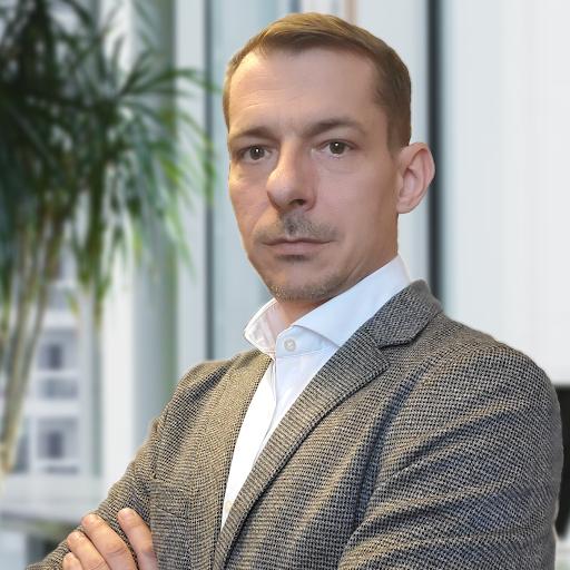 Mihaly Gyurkovics