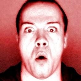 Peter Menke's avatar