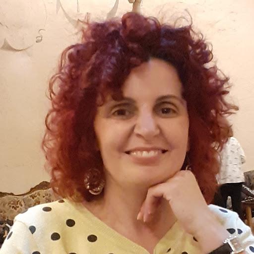 Jelena Šimunović