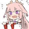 mineko2029 avatar