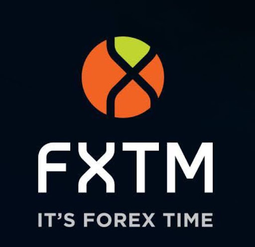 FXTM FOREX TRADE