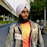 Agamjot Singh