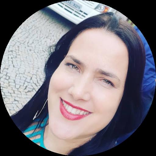 Eliane Menezes