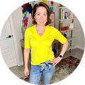 Review from Julie Kolman