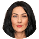 Aniella Busila