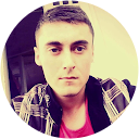 Vadim Vervas