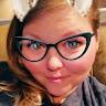 Chelsea Morrison's profile image