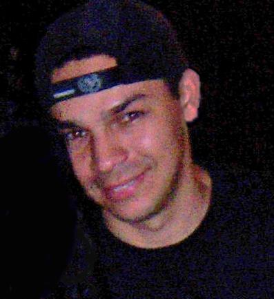Renato Galhardo
