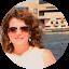 Joyce Mandelblatt, Occupational Therapist