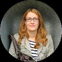 Helena Andersson Holmqvist