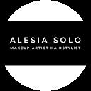 Alesia Solomko (Alsolvic)