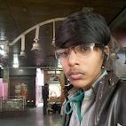 shivendraPatel