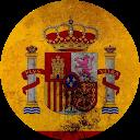 Rafael Mascuñan