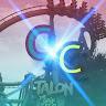 Coaster Credits