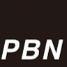 pbn broadcast's icon