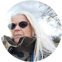 Anita Rutgers