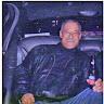 Profile picture of NICHOLAS PADIN
