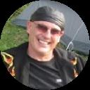 CubeTube Wayne Gallant