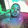 Profile photo of abiola-olabiyi-nureen