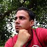 Anibal González