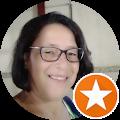 Rita de Cássia Silva de Lima