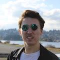Jacob Waddell's profile image