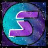 Steven Spodcast