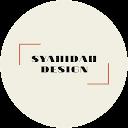 Syahidah Design