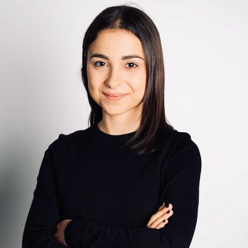 Bianca Minniti