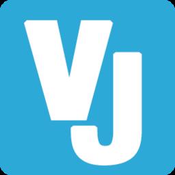 Vichita Jienjitlert