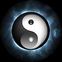 Immagine del profilo di Simo C.